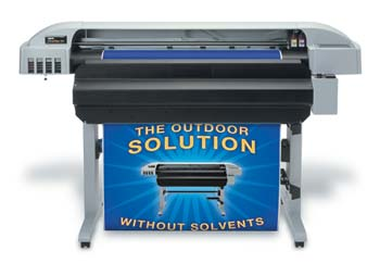 The Dtech Group Encad Printer Repair Sales And Service