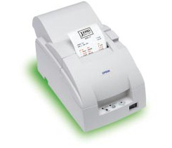 epson_receipt_printer_repair