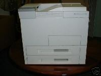 hp_5simx_laserjet_printer_used.jpg (5307 bytes)
